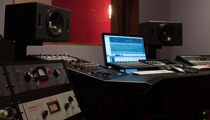 studiob1