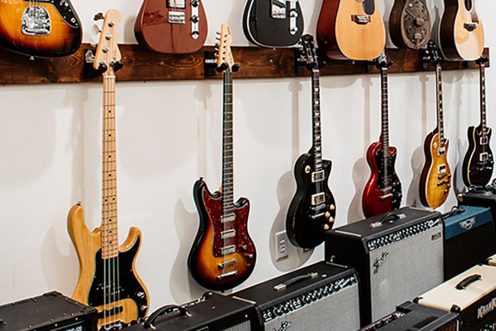 instrument2-1