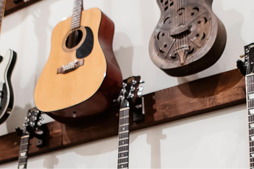 instrument3-1